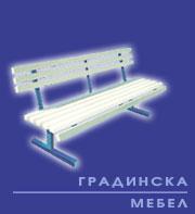prod_peika